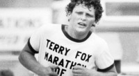 Terry Fox often said that it was the youth who would carry forth his efforts and work towards a world without cancer. Millions of students across Canada take part in […]