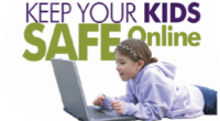 Click on the link to learn about an information session for parents talking about online safety for children. Online Safety with Jesse Miller