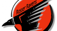 Please see the following links for information on Rosser Spirit Wear and our Book Donations Fund Raiser. These links can also be found under parent notices. Spirit Wear Book […]