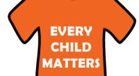Rosser Elementary School will recognize Orange Shirt Day on Monday – September 30th, 2019. Staff and Students are asked to wear orange clothing. BURNABY DISTRICT ORANGE SHIRT DAY: Every Child […]