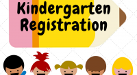 Kindergarten Registration will start February 1st, 2021 and will be done online only. French applications and cross district applications must be in by February 25th, 2021.  English applications can be […]